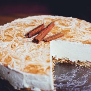 cinamoon-cake