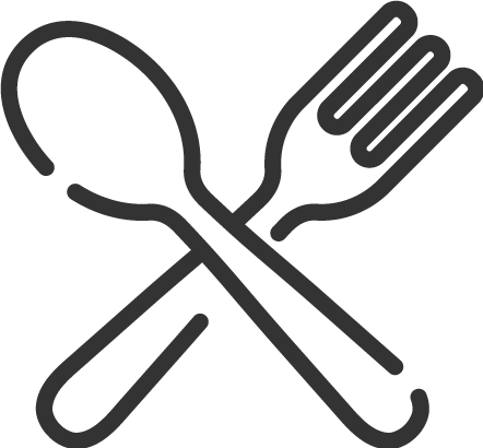 Cooking Made Simple – Toolset Training Course
